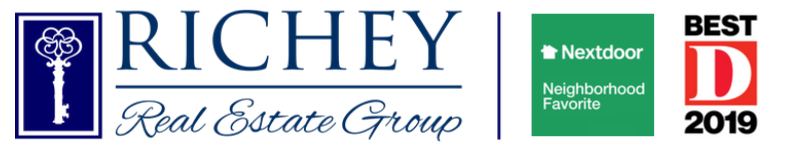 Welcome to Richey Real Estate Group!